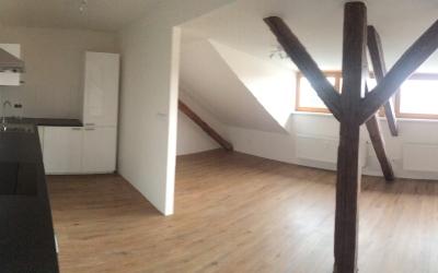 prostor bytu